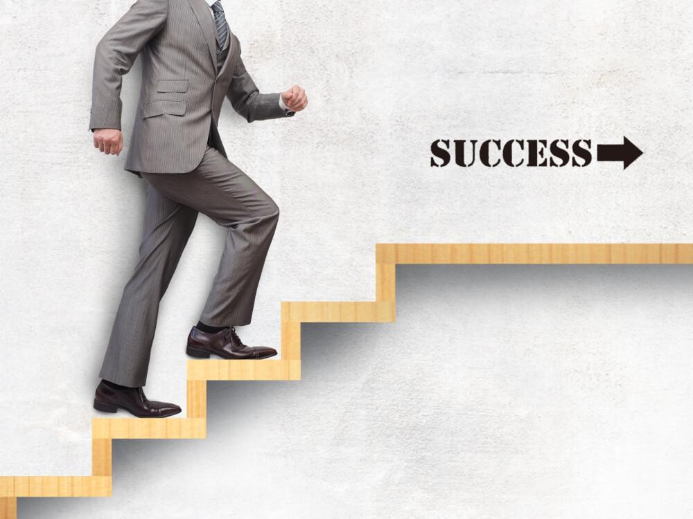 『ITアウトソーシング』のメリットと、成功のポイントとは