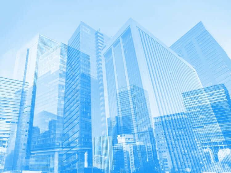 IT資産管理の必要性とは?対応を怠ると様々なトラブルの可能性も