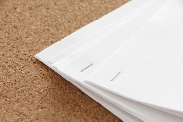 【テンプレートあり】障害報告書の書き方を解説!作成時のポイントとは