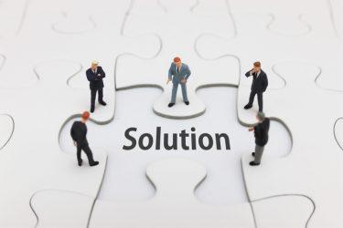 Web会議システムの導入時に情シス担当が知っておくべきこととは?
